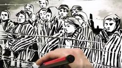 Nie ma 'polskich obozów'! Ambasada RP w Waszyngtonie reaguje na kłamstwa - miniaturka