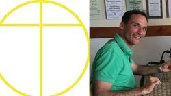 Dzieci Opus Dei. Rozmawiamy z numerariuszem, Bartkiem Moszoro - miniaturka