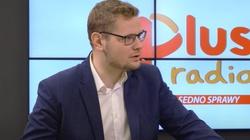 Michał Woś: Zostajemy w koalicji z PiS, bo więcej nas łączy niż dzieli  - miniaturka