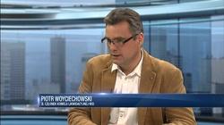 P. Woyciechowski dla Fronda.pl: Aneks do raportu WSI trzeba ujawnić - miniaturka