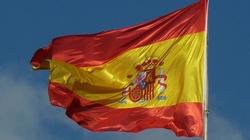 Hiszpania w krytycznej sytuacji! - miniaturka