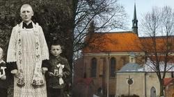 Ks. Jan Szetela – niezłomny kapłan z Nowego Miasta - miniaturka