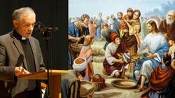 Co Pismo Święte mówi o ... wakacjach? Ks. Stanisław Wronka wyjaśnia specjalnie dla Fronda.pl - miniaturka
