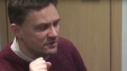 Skandal! Dziennikarz GW porównał imigrantów do Sybiraków - miniaturka