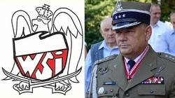 Deagenturyzacja w wojsku polskim pilnie potrzebna - miniaturka
