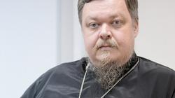 Patriarchat Moskwy: Jeśli odrzucimy wiarę, przegramy z islamem - miniaturka
