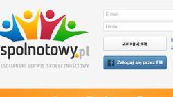 Powstał polski Facebook dla wierzących! - miniaturka