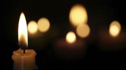 Wspomnienie wszystkich wiernych zmarłych  - miniaturka