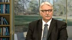 Witold Waszczykowski dla Fronda.pl: Czy lewica tego chce, czy nie - Europa zaczyna się budzić - miniaturka
