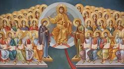 Cała prawda o Wszystkich Świętych - miniaturka