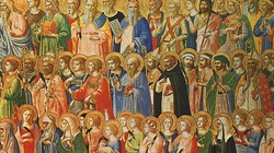 Ks. Henryk Paprocki: O nadziei powszechnego zbawienia - miniaturka