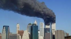 15 lat temu Ameryka zalała się łzami - miniaturka
