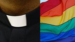 Cała prawda o nadużyciach w Kościele i gejowskiej siatce - miniaturka