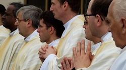 Rozpoczyna się 9-tygodniowa nowenna w intencji księży - miniaturka