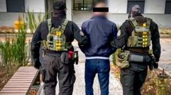 Cela plus: Mocny cios w mafię VAT. 14 osób w rękach policji - miniaturka