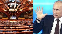 ,,The Times'': Rada Europy po prostu się sprzedała! - miniaturka