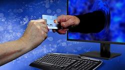 Cela Plus: UWAGA na zakupy w sieci! Oszukali 1400 osób, zatrzymała ich policja - miniaturka