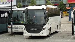 Ustawa dot. przywrócenia połączeń autobusowych podpisana przez prezydenta. Czas na samorządy - miniaturka