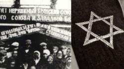 Czy przeproszą? Tak 17 września nasi żydowscy sąsiedzi witali Armię Czerwoną - miniaturka