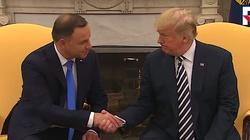 Nie tylko wojsko! Wzrasta bezpieczeństwo energetyczne Polski - porozumienia ws. atomu i więcej LNG z USA - miniaturka