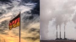 To Niemcy są największymi trucicielami! Emitują najwięcej CO2 - miniaturka