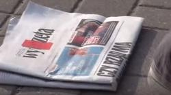 Teluk: Wyborcza znów dezinformuje - miniaturka