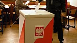 Jak oddać ważny głos w wyborach parlamentarnych? - miniaturka
