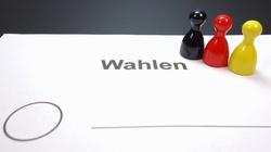 Wybory w Szlezwiku-Holsztynie - ważny sprawdzian dla niemieckich partii politycznych - miniaturka