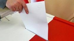 Czy ,,Gazeta Wyborcza'' złamała ciszę wyborczą? - miniaturka