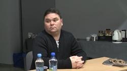 Wojciech Wybranowski ostro skrytykował Dominika Tarczyńskiego - miniaturka