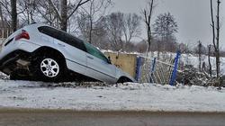 Tragiczny bilans. Na polskich drogach zginęły 42 osoby - miniaturka