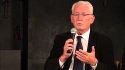 Wyszkowski zawiadamia prokuraturę ws decyzji szefa ...IPN - miniaturka