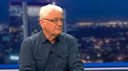 Krzysztof Wyszkowski: To klęska Piniora, nie ,,Solidarności'' - miniaturka