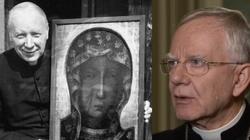 Abp Jędraszewski: Prymas Tysiąclecia poprowadził Kościół w Polsce ku zwycięstwu - miniaturka