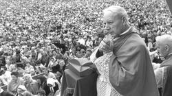 Dziś rocznica śmierci kard. Wyszyńskiego. Prymas Polski zmarł dokładnie 39 lat temu - miniaturka