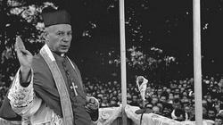 67 lat temu abp Wyszyński został Prymasem Polski. Módlmy się o jego beatyfikację! - miniaturka