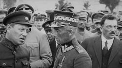 [Wideo] Dokładnie 101 lat temu, 7 maja 1920 r., polskie wojska oswobodziły Kijów – stolicę Ukrainy - miniaturka