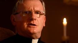 Ks. Piotr Glas: Wolność bez Boga jest zniewoleniem - miniaturka