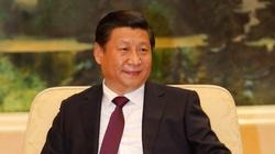 Chińskie ,,okno możliwości'' w Serbii - miniaturka