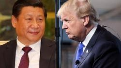 TYLKO U NAS! Andrzej Talaga: Czy może wybuchnąć wojna USA z Chinami? - miniaturka