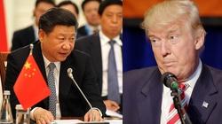 Paweł Behrendt: Chiny szykują się na Trumpa - miniaturka
