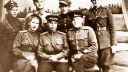 74. rocznica 'Małego Katynia'. Sowieci wymordowali prawie 600 Polaków!!! - miniaturka