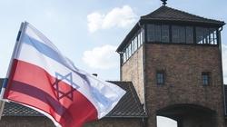 FŻP: Polscy antysemici łaskawsi dla Żydów martwych! - miniaturka