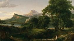 O. prof. Waldemar Linke: Czy Rousseau pomógł nam wierzyć w człowieka? - miniaturka
