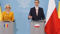 Polska i Rumunia zgodne ws. Nord Stream 2! - miniaturka