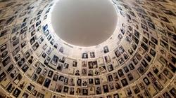 Dyrektor Yad Vashem wyraża żal z powodu nieobecności prezydenta Andrzeja Dudy - miniaturka
