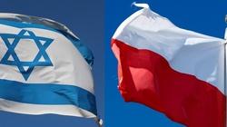 Nowe otwarcie w relacjach z Izraelem? Media o sygnale od prezesa PiS - miniaturka