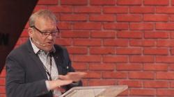 Prof. Musiał: Antypolonizm jest wpisany w niemieckie DNA - miniaturka