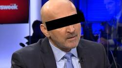 Poważne problemy b. premiera. ,,SE'': Kazimierz M. nie płacił alimentów - miniaturka