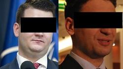 Prokuratura przesłucha Bartłomieja M. i Mariusza Antoniego K.  - miniaturka